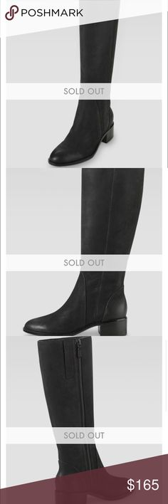 Extra photos of Cole Haan Boots More pics for jessicacar Cole Haan Shoes Heeled Boots