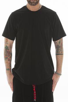 T-shirt Jeans