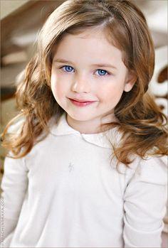 Baby linda perfeita Melime Wayne <3