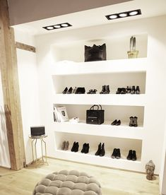 Image result for anine bing furniture in store madrid poffs