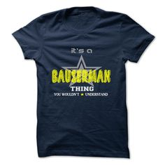 [Best name for t-shirt] BAUSERMAN  Tshirt-Online  BAUSERMAN  Tshirt Guys Lady Hodie  TAG FRIEND SHARE and Get Discount Today Order now before we SELL OUT  Camping a skilled sailor