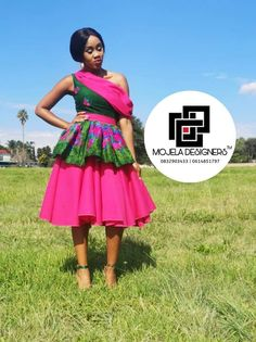 African Outfits, African Wear, African Fashion, African Traditional Wedding, African Traditional Dresses, Traditional Wedding Attire, Traditional Outfits, African Prints, African Fabric
