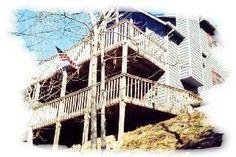 On Golden Pond Chalet Telephone: 904-269-5169, 904-708-6847 or 904-708-6835 Visit Website: http://www.vacationrentals.com/vacation-rentals/31072.html?promoType=deal