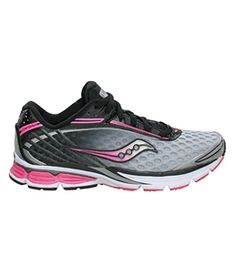 b2bd467570a8 Saucony Women s Cortana Running Shoes at SwimOutlet.com - Free Shipping