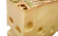 Ricercatori Risolvono il Mistero dei buchi nel Formaggio Svizzero #formaggio #svizzero #scoperta #buchi