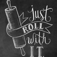 For those wonderful people who have purchased the bonus Christmas XOXkit - you know what to do... . . . #subscriptionbox #xoxkit #getcreative #creativesubscription #diy #happymail #artsupplies #creatives #madebyhand #australianmade #handmade #designers #creativepreneur #subscriptionboxes #subscriptionboxaustralia #supportlocal #womeninbusiness #makersgonnamake #makersmovement #communityovercompetition #flashesofdelight #ohwowyes #theeverydayproject #calledtobecreative #creativityfound…