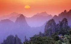 Timeshare Exchange: RCI Welcomes Huangshan Grandview Resorts - Timeshare Information