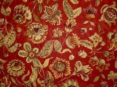 Image result for french jacobean upholstery