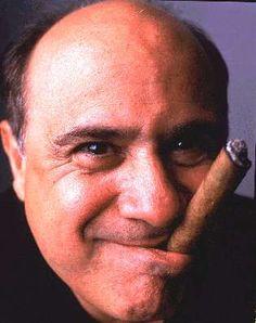 75+ Celebrities Who Smoke Cigars
