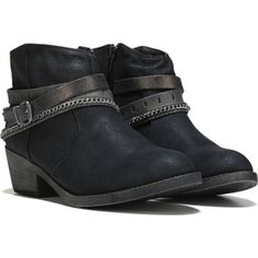 Ugg Ankle Boots, Ankle Booties, Bootie Boots, Brand Name Shoes, Stitch Fix Outfits, Uggs, Footwear, Booty, Sneakers