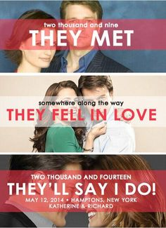 Took them 6 years. 6 years we waited for them to get married and when the do. Well for those of you who haven't seen the episode I won't say what happens Best Tv Shows, Best Shows Ever, Movies And Tv Shows, Favorite Tv Shows, Castle Series, Castle Tv Shows, Beckett Quotes, Watch Castle, Castle Quotes