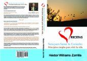 Amazon's Hector Williams Zorrilla Page, http://www.amazon.com/Hector-Williams-Zorrilla/e/B0084D118A/ref=cm_sw_r_pi_nu_bAfwqb710D724