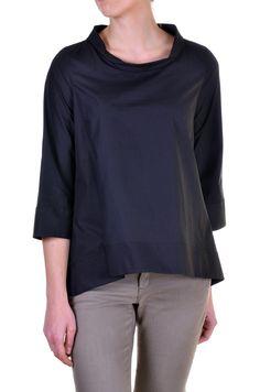 Shirt pe15-zanetti-a10691-zb2174-002 | Kamiceria.com