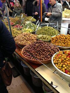 De Bazaar in Beverwijk, Noord-Holland