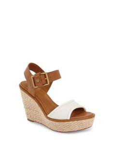 edde2debb62 25 Best Adelisa   Co Shoes