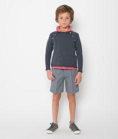 He looks like Christopher Robin! Fashion Kids, Kids Winter Fashion, Little Boy Fashion, Baby Boy Fashion, Boy Outfits, Cute Outfits, Fashion Outfits, Cool Boys Clothes, Pretty Kids