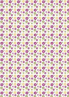 Scrapbooking Mad - 102528559062263017547 - Picasa Web Albums