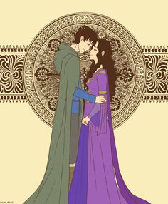 """""""This has to stop. The King would have your head if he found out. And there's no point in denying it."""" """"Denying what?"""" """"Your affections for Lady Morgana."""" (2x03, Arthur and Merlin) Lancelot Merlin, King Arthur Merlin, Merlin Morgana, Merlin Cast, Merlin Dragon, Shazam Comic, Merlin Fandom, Merlin Colin Morgan, King Arthur"""