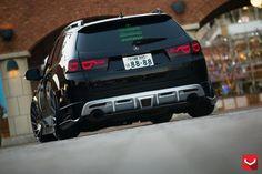 Acura-TSX-Wagon-On-Vossen-VLE-1-By-Vossen-Wheels-tuning-6 - tuningblog.eu