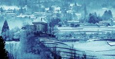 Switzerland, Photos, Places, Painting, Art, Art Background, Lugares, Pictures, Photographs