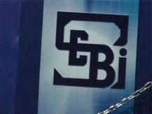 #Ecommerce_News‬  #Sebi‬ Planning To Use #Ecommerce‬ For #MF‬  To boost penetration of #Mutual_funds‬ across #India‬, Sebi is planning to use the e-commerce platforms for distribution of mutual fund schemes.  Read More At <> http://www.ecbilla.com/ecommerce-news/ecommerce-trends/sebi-planning-to-use-ecommerce-for-mf.html  #ecbilla_news