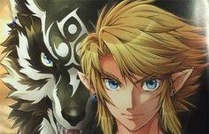 zelda-twilight-princess-manga.jpg (636×407)                                                                                                                                                     Mehr
