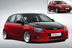 Hyundai by maxracing on DeviantArt Accent Hatchback, Suzuki Swift, Bmw, Deviantart, Vehicles, Cars, Motorbikes, Car, Vehicle