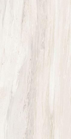 Happy Floors: Bellagio - Light, x Brick Texture, Marble Texture, Wallpaper Space, Screen Wallpaper, Stone Mosaic, Stone Tiles, Grey Marble Tile, Material Board, Italian Marble