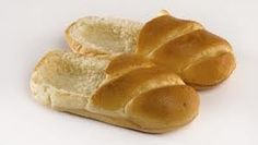 edible shoes - Google Search