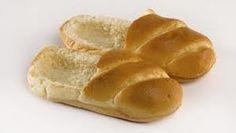 edible shoes - Google Search