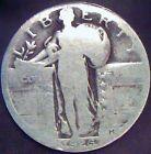 1926 P STANDING LIBERTY QUARTER -- 90% SILVER COIN! - http://coins.goshoppins.com/us-coins/1926-p-standing-liberty-quarter-90-silver-coin/