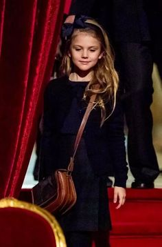 Royal Princess, Crown Princess Victoria, Prince And Princess, Victoria Prince, Swedish Royalty, Royal Beauty, Prince Daniel, Olaf, Royal Babies