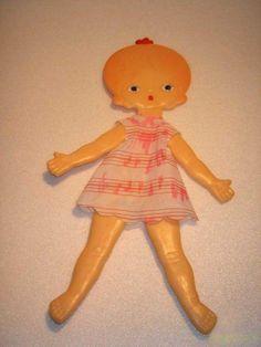Kuvahaun tulos haulle бумажные куклы 80 годов