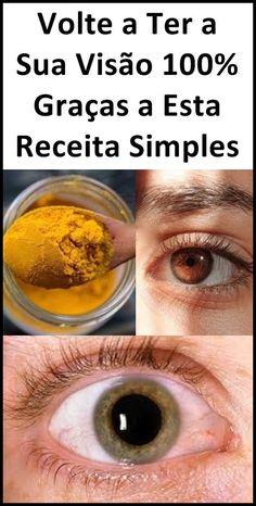 Darken Hair Naturally, Cupcake Recipie, Best Beauty Tips, Home Remedies, Useful Tips, Loosing Weight, Weights, Food Items
