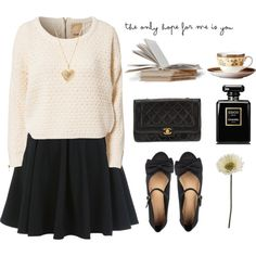 """""""You can't go to bed without a cup of tea, maybe that's the reason that you talk in your sleep"""" - Polyvore"""