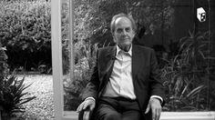 Fallece Teodoro González de León a sus 90 años de edad
