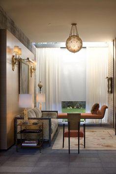 Sophisticated modern living in Colorado: Kern Residence