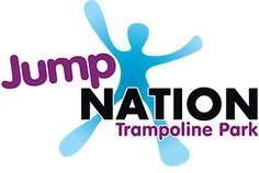 Jump Nation | Manchester Trampoline Park & Parties | Jumpnation