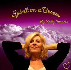 Check out Sally Francis on ReverbNation