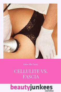In this article, we are going to explore cellulite and fascia. You will learn what cellulite is, and how you can best get rid of it with cellulite treatment! Will fascia be the key to decreasing the appearance of cellulite or is it just a trendy myth? Fascia Blasting, Skin Detox, Tension Headache, Reduce Cellulite, Sagging Skin, Prevent Wrinkles, Liposuction