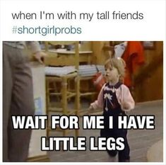 Funny pictures about Short Girls Problems. Oh, and cool pics about Short Girls Problems. Also, Short Girls Problems photos. Funny Shit, The Funny, Hilarious, Funny Stuff, Random Stuff, Random Things, Short People Problems, Short Girl Problems, Short People Memes