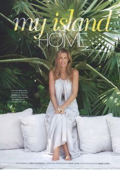 indiahicks.com