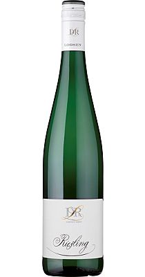 Dr L Riesling2014