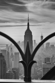 Empire by Photos Droid on 500px