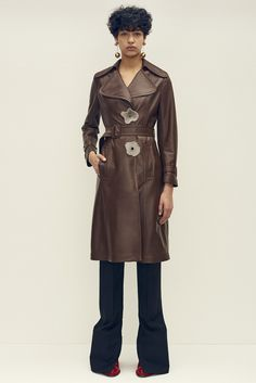 LOOK | 2015 PRE-FALL COLLECTION | J.W.ANDERSON | COLLECTION | WWD JAPAN.COM