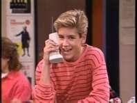 1980s cellular phones