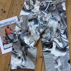 Sewing Patterns, Leggings, Patron De Couture, Dress Patterns