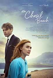 On Chesil Beach (2017) Watch Movie Online Free