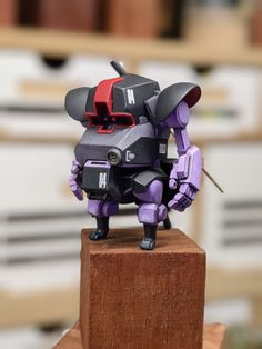 Mobile App Games, Frame Arms, Gundam Art, Mobile Suit, Plastic Models, Resin Art, Doll Toys, Robot, Action Figures