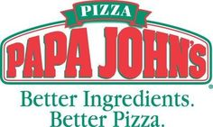 I love pizza, and I especially love Papa John's pizza. To me, what makes their pizza so much better than the other pizza chains is the sauce. Papa John's pizza sauce has a flavor that is incomparable. I always wished I could take Papa. Making Homemade Pizza, How To Make Homemade, Pizza Hut, Logo Restaurant, Restaurant Recipes, Copycat Recipes, Sauce Recipes, Dip Recipes, Dinner Recipes